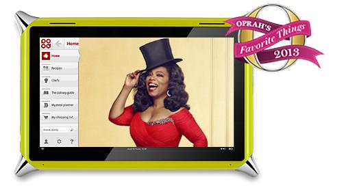Oprah's-favorite-QOOQ-Xavier-Houy