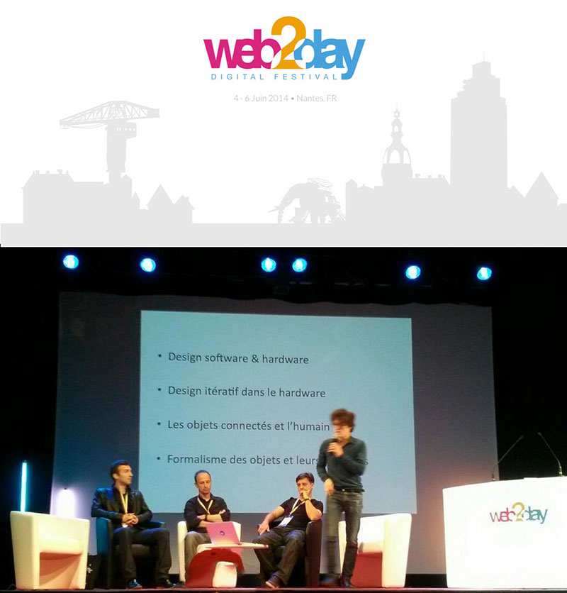 web2day-2014-05-06